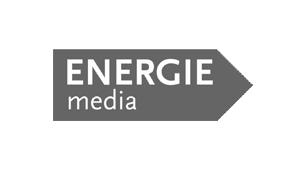 Princetownmedia verzorgt de advertentieverkoop voor projecten van Energie Media